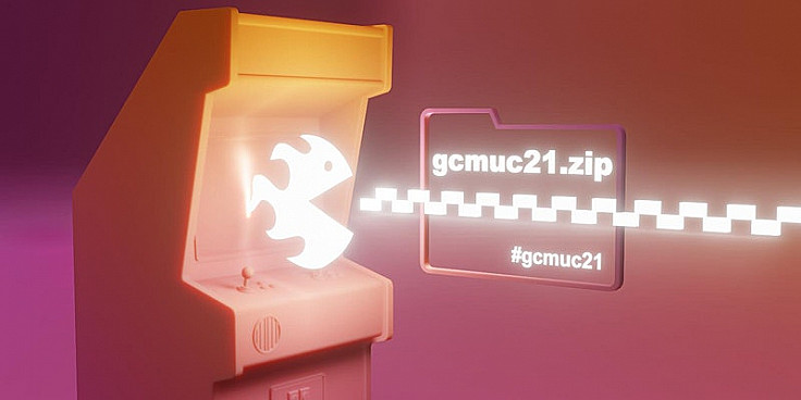 gcmuc21.zip