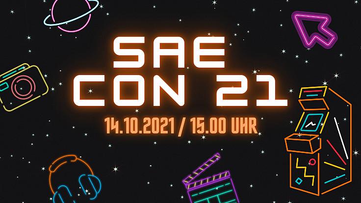 SAEcon21